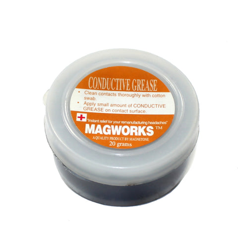 CONDUCTIVE GREASE 20GM