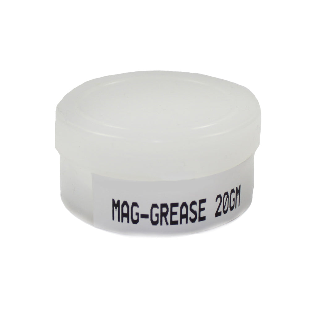 MAG-GREASE (FOR FUSER FILM SLEEVE) 20GM