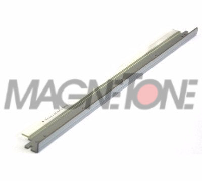 CANON IR ADV-C5045/5051 WIPER BLADE W/FILM (NEW)