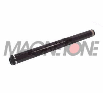 CANON NP-1215/2020 OPC DRUM (CLEARANCE)