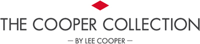 The Cooper Collection by Lee Cooper