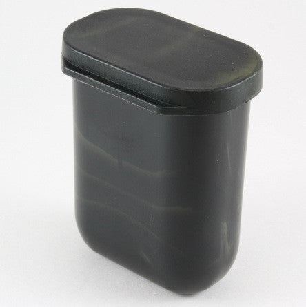 Mini Decon Cache Container (Camo)