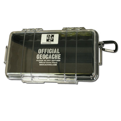 Pelican Caching Container (Extra Large)