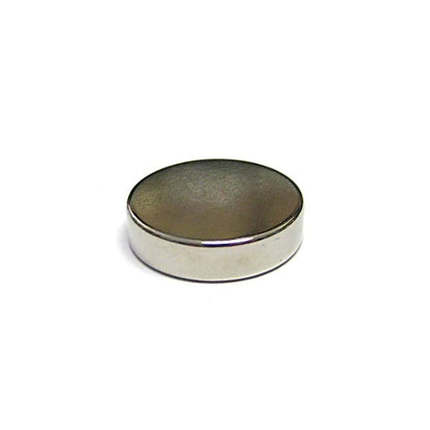 Neodymium Disc Magnet (20 x 5mm)