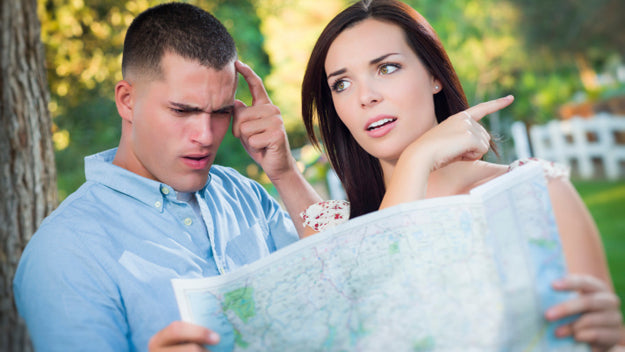 Travel Mistakes You Must Avoid While Vacationing Abroad