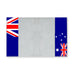 Australian Flag Passport Cover