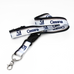 Dye Sublimation Promotional Lanyard (Full Colour)