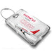Easter Jet B737 Luggage Tag