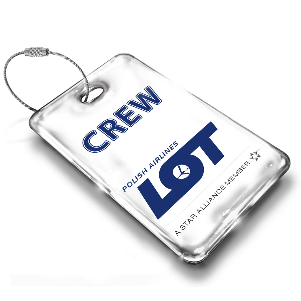 LOT Logo WHITE Portrait