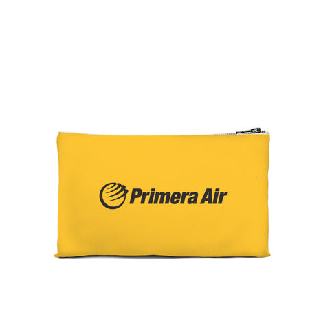 Primera Air Cosmetic Pouch