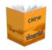 Tigerair CREW-Passport Cover