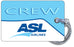 ASL Airlines Logo