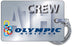 Olympicair Landscape-(Base Tags)