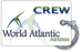 World Atlantic Airlines Logo