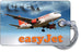 Easyjet Picture 2