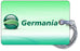 Germania Airline Logo (NO CREW)