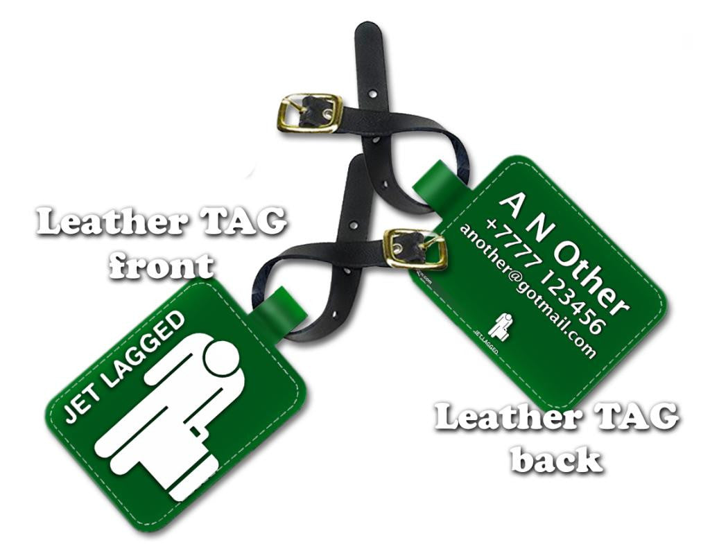 Cart (0) Cart (0) Crew Products  Crew Tags  UK Airlines  Air