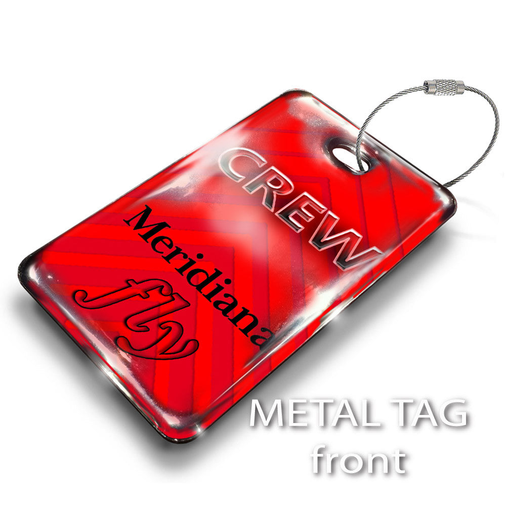 Meridiana Fly Logo-RED