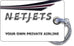 Netjets Logo Corporate