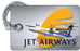 Jet Airways ATR72-500