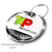 TAP Air Portugal Logo-WHITE