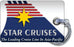 STAR Cruises Logo (No Crew)