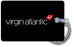 Virgin Atlantic Logo-Black