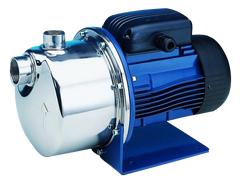 Lowara Default Category Lowara BG 5/A Pump