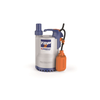Pedrollo TOP 1 Submersible Drainage Pump 230v