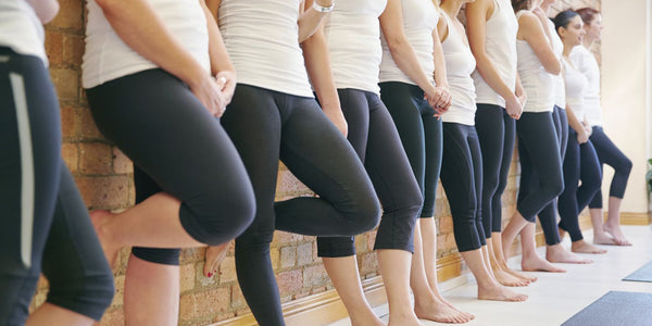 Dress Code Dilemma: Should Wearing Leggings in School Be Forbidden?
