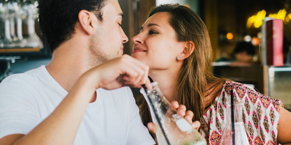 5 Rules of Modern-Day Dating