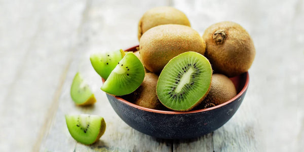 8 Potassium-Rich Foods to Add to Your Diet