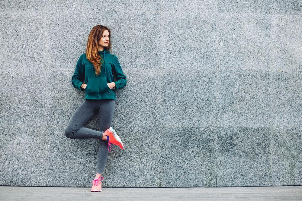6 Tips to Wear Leggings Outside the Gym