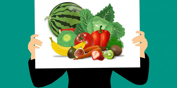 Vegetarian Diets and Quality of Life
