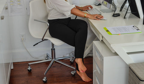Image result for office leggings