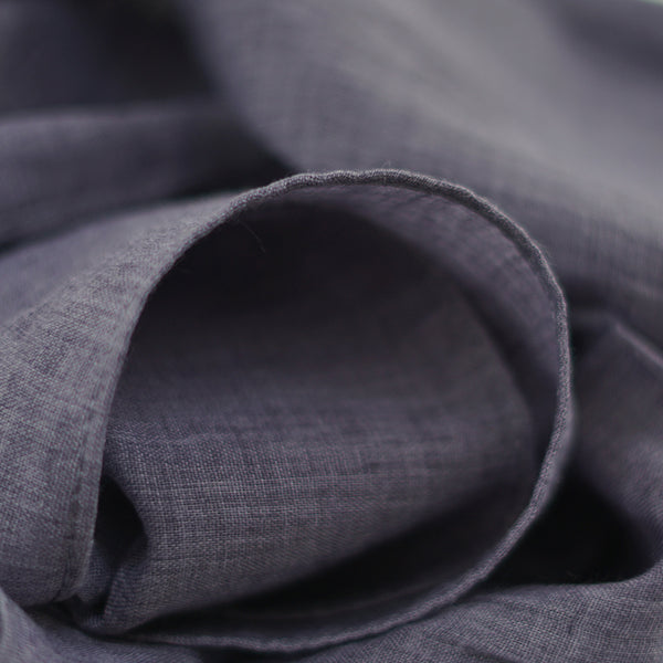 NEW | Premium Cotton Viscose - Mai Official