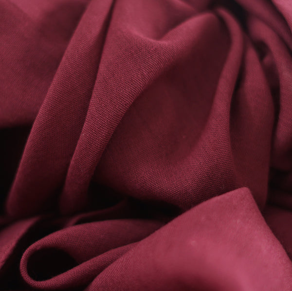 Premium Cotton Viscose | Standard Maxi Size - Mai Official