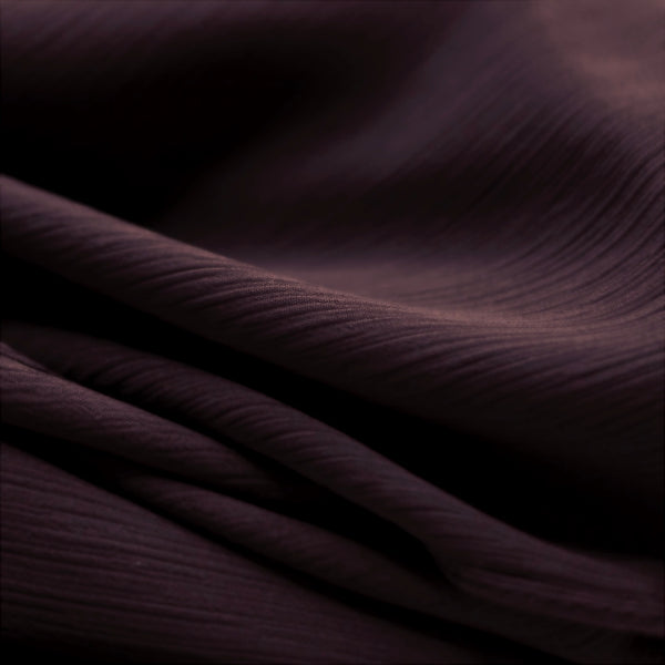 New Premium Crinkle Chiffon Collection