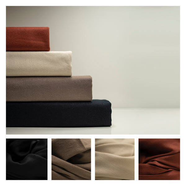 Classic 100% Pashmina Collection
