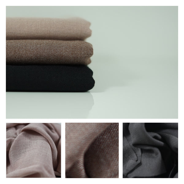 NEW | Formal Cotton Wool | Premium Wear - Mai Official