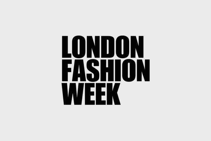 London Fashion Week - What did I miss? Everything actually!