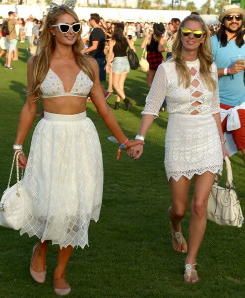 coachella-fashion-2015-paris-hilton_resize