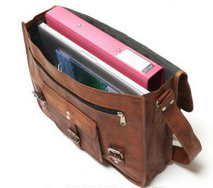 large-leather-laptop-bag-vintage