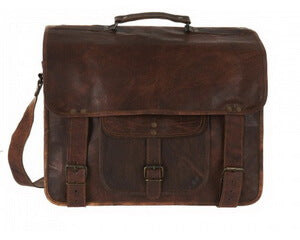special-16-x-12-leather-laptop-bag_Large-Leather