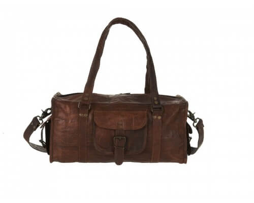 travel-bag-large-leather-duffel-bag-16_1