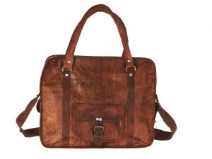 travel-bag-leather-overnight-bag