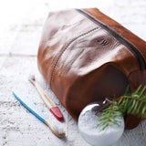 leather-wash-bag