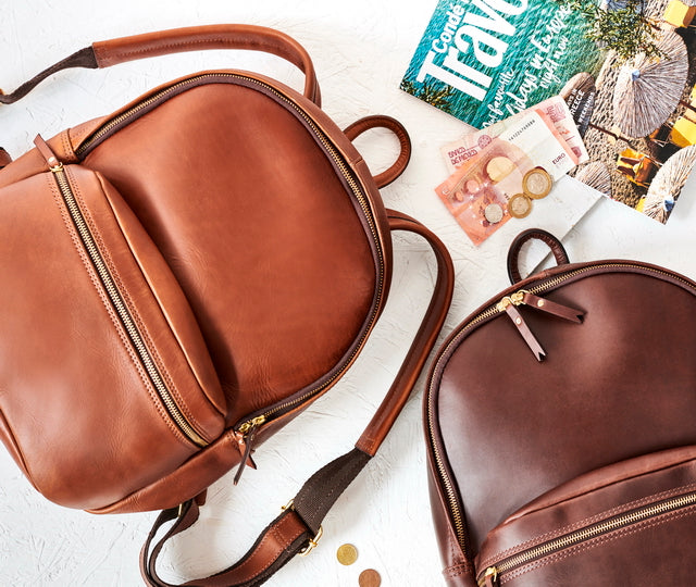 c89bed465f77 Handmade leather satchels, handbags, laptop bags, travel bags & gifts