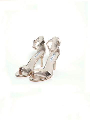 STEVE MADDEN BORN Sandalo  Rose Gold Trymeshop.it