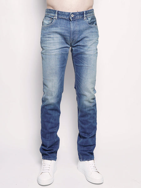 J2ZN4 USED - Denim chiaro Used